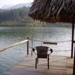Resort am Himmelssee