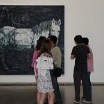 Die 789-Kunstzone in Peking