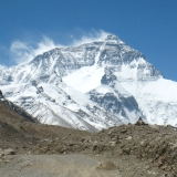 Tibet, Nepal und Bhutan